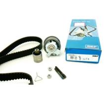 Ремкомплект VKMA-01250 SKF