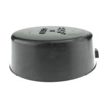 Торцевая крышка корпуса подшипниковых узлов ECY 209 9429 мм SKF