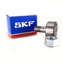 Опорный ролик без направляющей KR 52 PPA 20х52х66 мм SKF