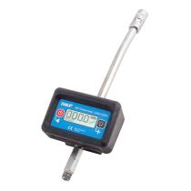 Прибор для измерения количества смазки SKF LAGM 1000E