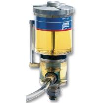 Регулятор уровня масла SKF LAHD 1000