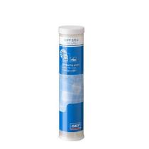 Литиевая синтетическая смазка SKF класса NLGI 2 LGFP 2/0,4
