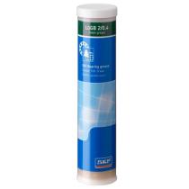 Биоразлагаемая пластичная смазка LGGB 2/0,4