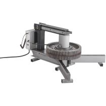 Индукционный нагреватель для отличных от подшипников деталей SKF TIH L33MB/LV