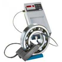 Портативный индукционный нагреватель SKF TMBH 1