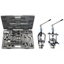 Комплект гидравлического съемника SKF TMHC 110E