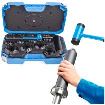 Комплект инструментов для монтажа подшипников SKF TMFT 36