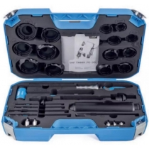 Комплект инструментов SKF TMMK 10-35