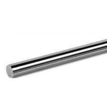 Прецизионный вал LJM 8 ESSC1 SKF, 1 см.
