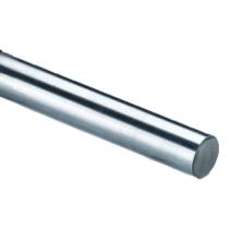 Прецизионный хромированный вал LJMH 8 ESSC 1 SKF, 1 см.