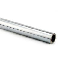 Прецизионный вал LJT 30 ESSC1 SKF, 1 см.