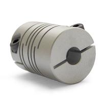 Муфта соединительная FC50-P2 TECHNIX