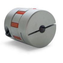 Муфта соединительная JC55-C TECHNIX