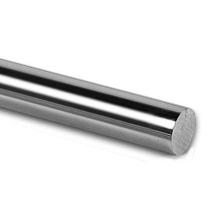 Вал прецизионный W10 TECHNIX, 1 см.