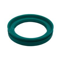 Уплотнение для соединения TankWagen TITAN LOCK, материал Hypalon, TLTWHS50