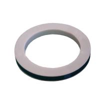 0,75in Уплотнение для камлоков TITAN LOCK, материал PTFE, TL75PT