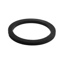 0,5in Уплотнение для камлоков TITAN LOCK, материал Viton, TL50VI