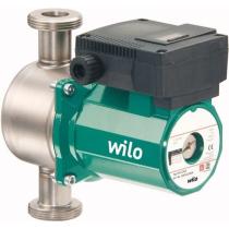 Циркуляционный насос Wilo TOP-Z 25/6 (1~230 V, PN 10, Inox) 2045521