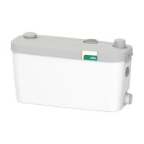 Напорная установка отвода сточной воды Wilo HiDrainlift 3-37