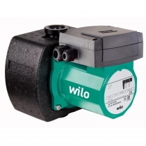 Циркуляционный насос Wilo TOP-S 30/10 (1~230 V, PN 10) 2066132