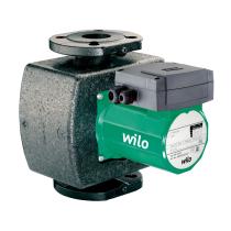 Циркуляционный насос Wilo TOP-S 40/15 (3~400/230 V, PN PN6/PN10) 2165527