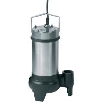 Погружной насос для сточных вод Wilo Drain STS 40/8 (1~230 В)