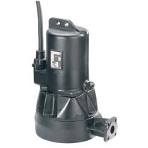 Погружной насос для сточных вод Wilo Drain MTC 40F16.15/7 (3~400 В)