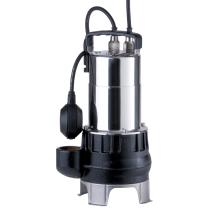 Погружной насос для сточных вод Wilo Drain TC 40/8