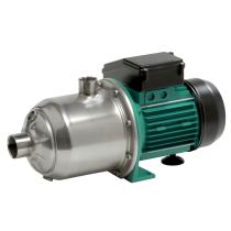 Поверхностный насос Wilo MultiPress MP 605 IE3