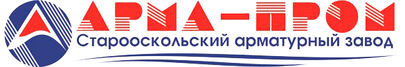 Арма-Пром