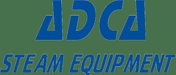 Каталог продукции ADCA