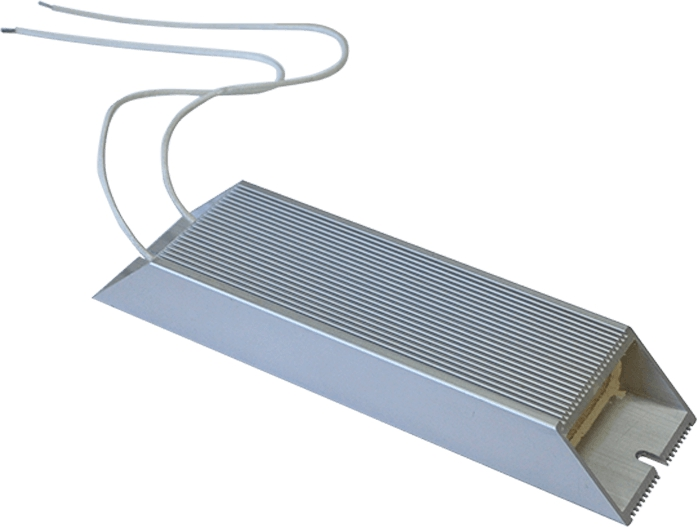 Тормозные резисторы