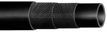 Напорно-всасывающий рукав для нефтепродуктов DIXON  152 мм A430150