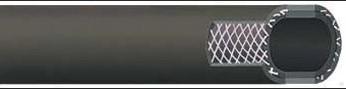 Рукав для воды и воздуха DIXON серии A101 10мм, A101HP010