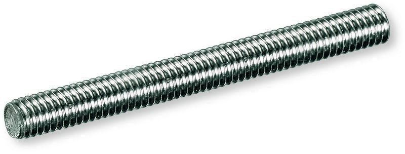 Шпилька стальная М10-160