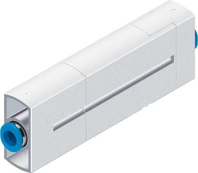 Генератор вакуума Festo 532625 VN-05-N-I3-PQ2-VQ2-A
