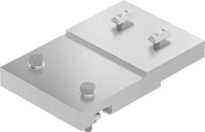 Монтажный набор Festo EAHM-E17-K2-100