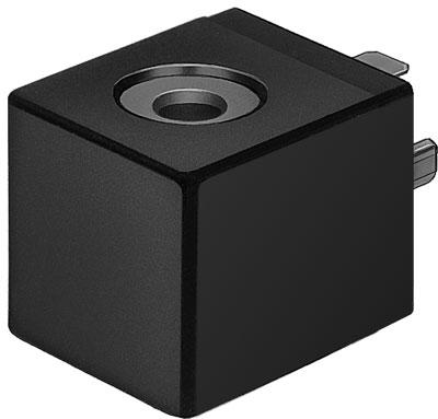 Катушка электромагнитная Festo MSN1W-230AC-OD