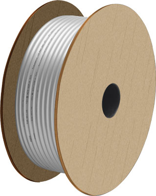 Термопластичная полиамидная трубка Festo PAN-6X1-SI-500 (бухта 500 м)
