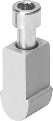 Позиционирующий элемент Festo SMM-10