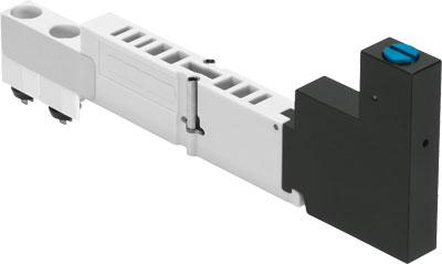 Вертикальная изолирующая плита Festo VMPA1-HS