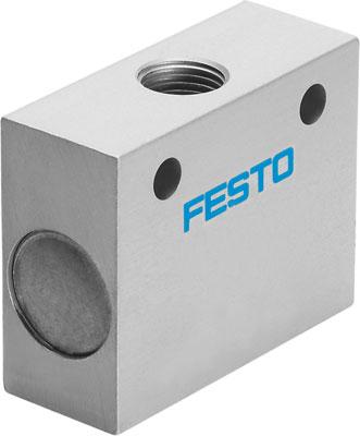 Элемент ИЛИ Festo OS-1/8-B