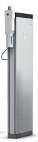 Адсорбционный осушитель Festo PDAD-100-G1/2