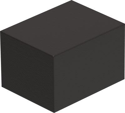 Зажимной элемент Festo EADT-S-L5-32