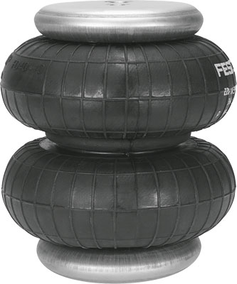 Баллонный цилиндр Festo EB-145-100