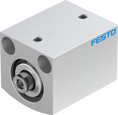 Короткоходовой цилиндр Festo ADVC-25-25-I-P