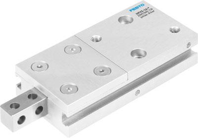 Сепаратор заготовок с одним штоком Festo HPVS-14-20-A