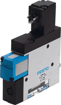 Генератор вакуума Festo VADM-300