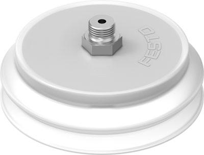 Комплектный вакуумный захват Festo 1382277 VASB-100-1/4-SI-B