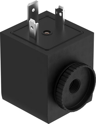 Катушка электромагнитная Festo VACF-A-A1-1